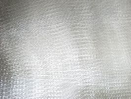 Brocade Shimmer 02 by irrealist-stock