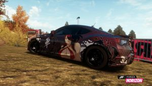 FH Cars 69 by sheldon345