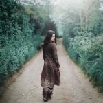 Walking Away by Obsessed-by
