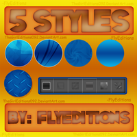 5-Styles-BY-FlyEditions-PACK005 by TheGirlEditions092
