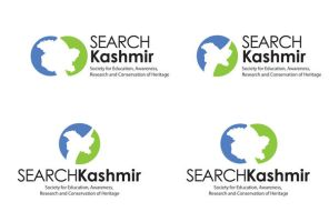 Search Kashmir by krishsajid