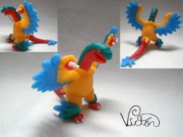 567 Archeops by VictorCustomizer