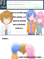 Pregunta 11- opinion de Alexy by Ahiru-Matsuki