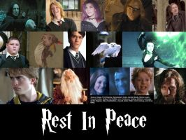 DH- Rest In Peace +spoilers+ by dibtio