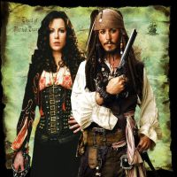 pirates by curator-angelus