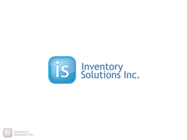 Inventory Solutions.inc logo by TraBaNtzeL23