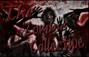 The Zombie Collective by MyZombieACF