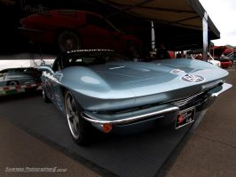 63 C6 by Swanee3