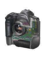 Canon 1D by afair937