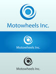 Automotive Company Logo by florinangh