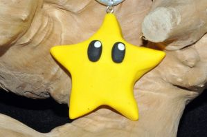 Everyone needs a little star power! by CustomExotics