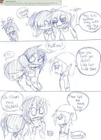 Ask us 8 by Chibi-Works