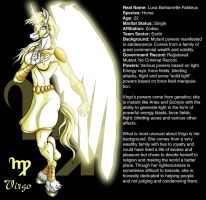VIRGO REFERENCE PIC by Eggplantm