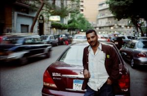 Nour by mhazzaa