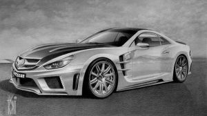 MB Carlsson by toniart57