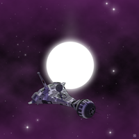 Elson Class Explorer by biomass