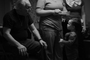 4 Generations by Skellevision