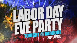 LABOR DAY EVE PARTY LAYOUT by nikolaihoe27