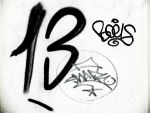 Handstyle 13/Boels by PSP2015