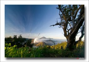 indahnya Indonesia by kLvinphotography