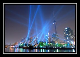 LuminaTo by martinshiver