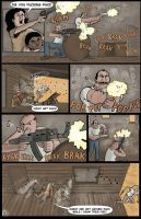 GD: Shady Ranch page 30 by willorr