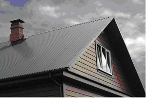 A Beginners Guide to Roofing Terminology by Jonyrocksmith