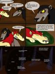 Us and Them pg 20 by weasel-girl