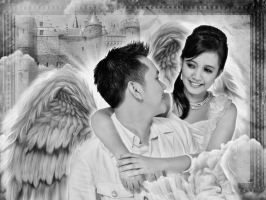 my prewed-2 by swarafun