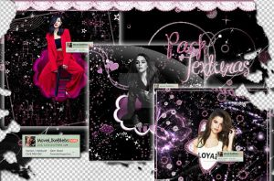+Pack de Texturas by MoveLikeBiebs