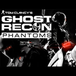 Ghost Recon Phantoms [v5] by Rhyz66 by Rhyz66
