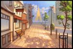 Background by petura