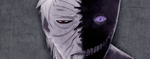 Naruto 657: Obito and Zetsu by Fanklor