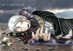 (Henry)...until I die a horrible, bloody death... by Ask-Henry-fromPlegia