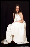 Sabrine 221 - Greek Goddess by sabrine-photo-stock
