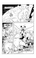 holy diver intro pg.2 by boston-joe