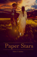 -Paper Stars- by HennaLucas