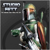 Studio Fett ID by Studio-Fett