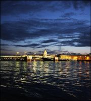 st.-petersburg 2 by so-live