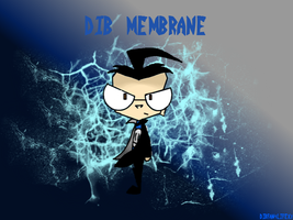 Agentmothman10 ID doodle :3 by DibFan4LifeX3