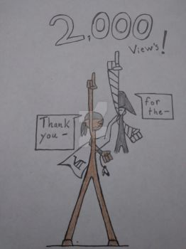 2,000 views! by AceOfSpades007