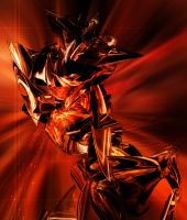 Flames of Sparda by breakthrough