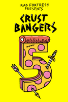 Crust Bangers 5 by NeverRider