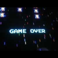 Sorry.. Game is Over by littlebabyR