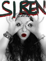 Siren poster pic by heely