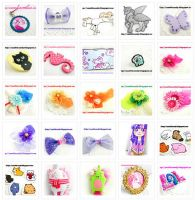 50 percent off coupon code for my etsy shop by zambicandy