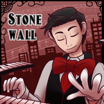 -SOHK-OCT Prize- Stonewall Themesong by sarahthecat