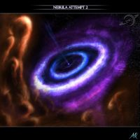 Nebula attempt 2 by Nameless-Designer