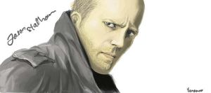 statham @@ by tendou24