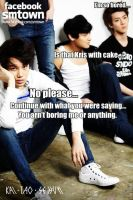 EXO macro6 by TwisterWithEunHae